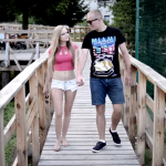 Łukasz Osiński - Całuj Całuj