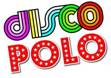 S.U.H.Y - Wakacje z Disco-Polo [LIPCOWY HIT 2012]