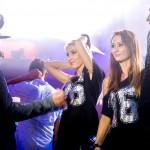 Basta – Już nie zatanczy dla mnie 2013