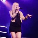 Natalia Jureczko – Wakacyjny serca rytm 2013