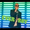 ever-boy