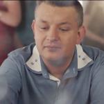 Andrzej Koziński - Barbara