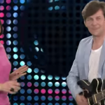 SHAZZA i MICHAŁ GIELNIAK - Powiedz , że mnie kochasz