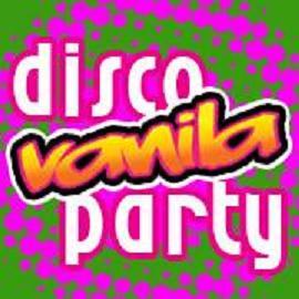 Disco Vanila Party