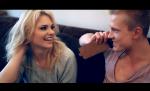 ADONIS - Bo lubię jak się śmiejesz