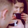 KAMIKADZE - Zabieram Cię na kawę