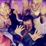 Vaniila Dance - Sobotni Balet