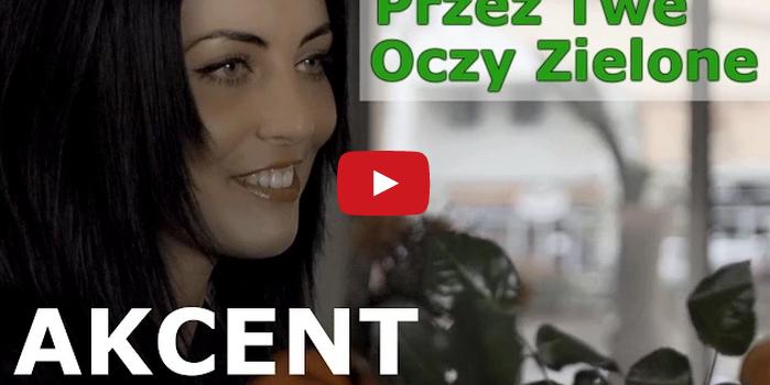 akcent wideo