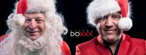 doxxx4