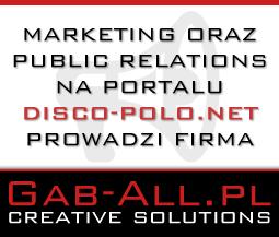 Marketing, pozycjonowanie , strony www