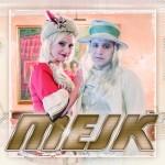 mejk_front