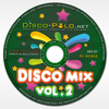 Disco Mix Vol. 2